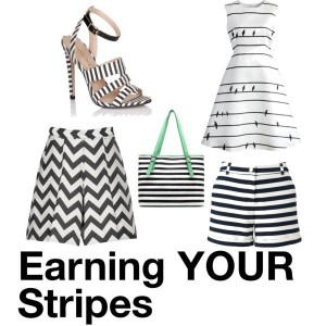 Earning Your Stripes Invent Your Image Blog Post