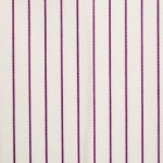 pencil-stripe-1