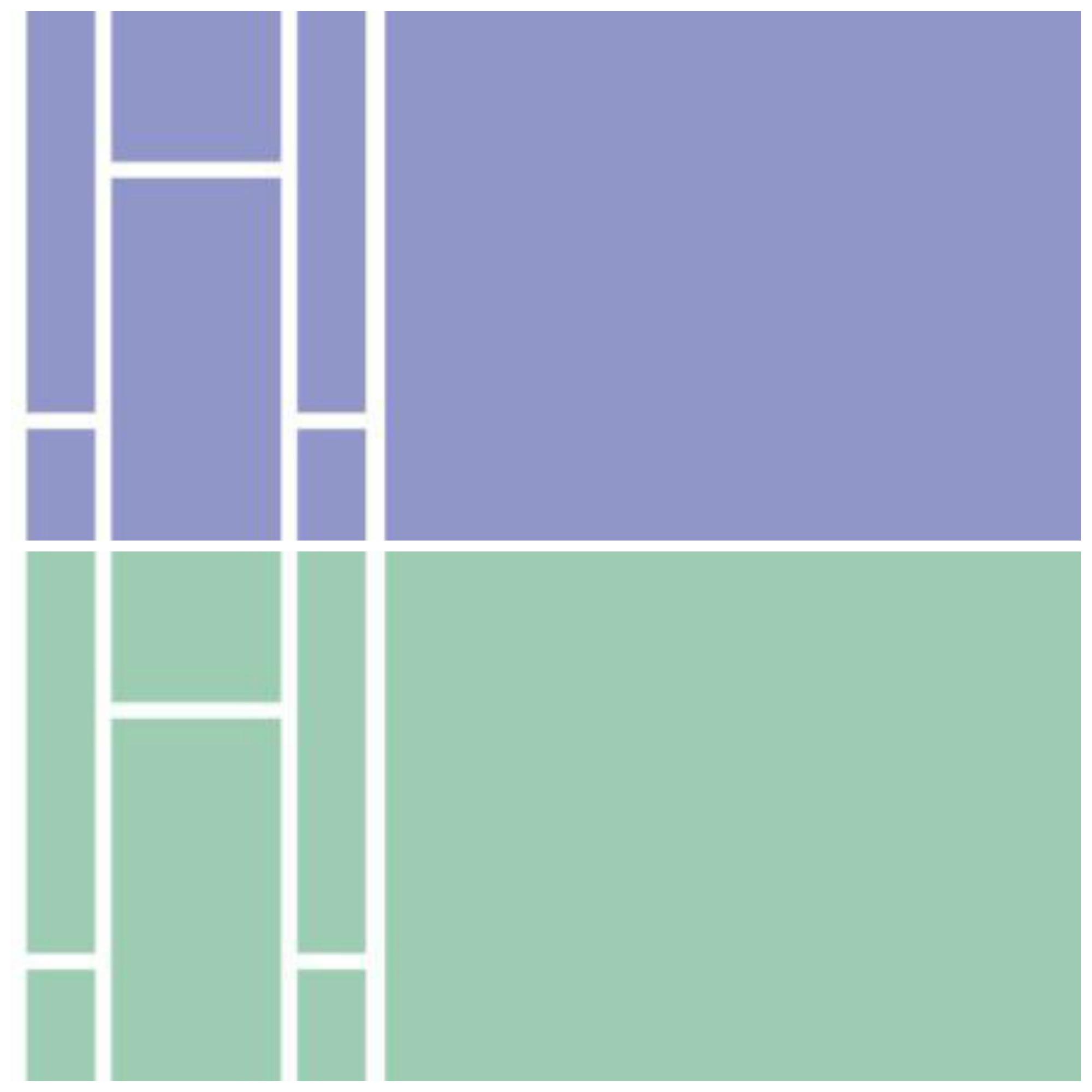 Pantone Color Cmbinations 3