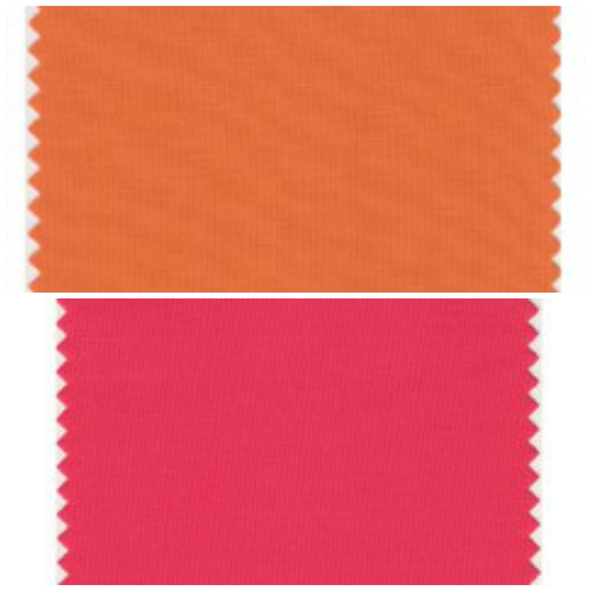 Pantone Color Combinations 6