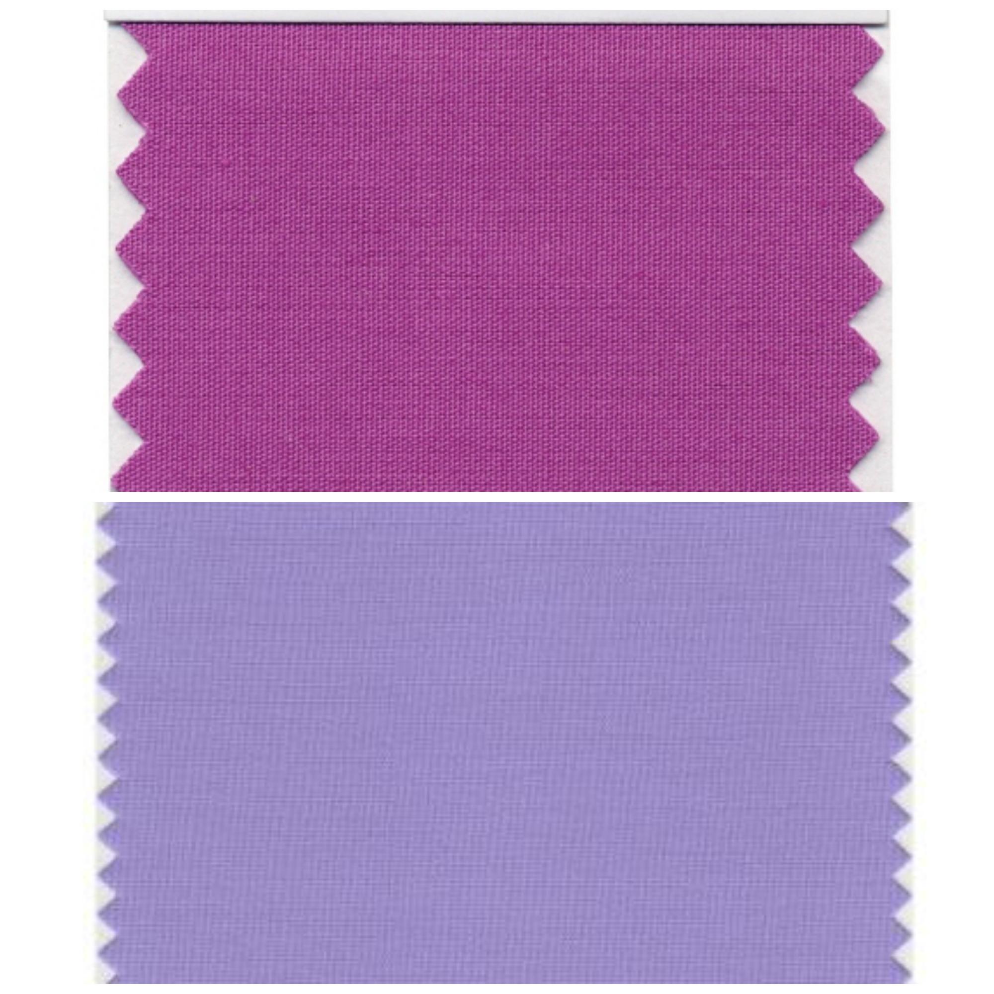 Pantone Color Combinations 9