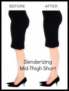 slenderizing-mid--thigh-short