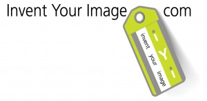 Invent Your Image.com Logo