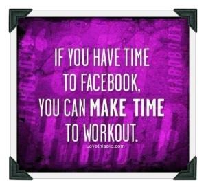 Fitness Quote 2