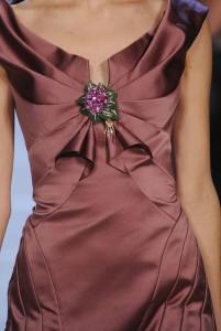 SA Dress