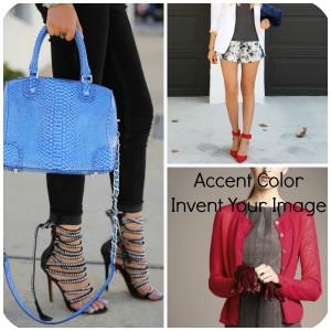 Accent Color