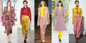 pink-and-yellow