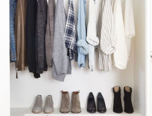 To Be or Not to Be a Minimalist